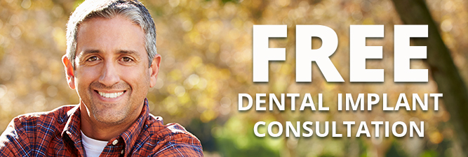 Free implant counsultation coupon